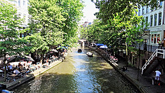 Dit is een stukje van Utrecht (een stad)