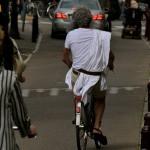 5 minuten # 64 – De Grieken baarden Tom Dumoulin