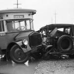5 minuten #63 – twee ongelukken op een dag