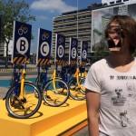 5 minuten #65 - ov-fietsen testen in Utrecht