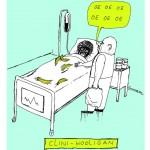 5 minuten #81 – het woord neger