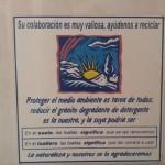 In Spanje #3 - hotelleven