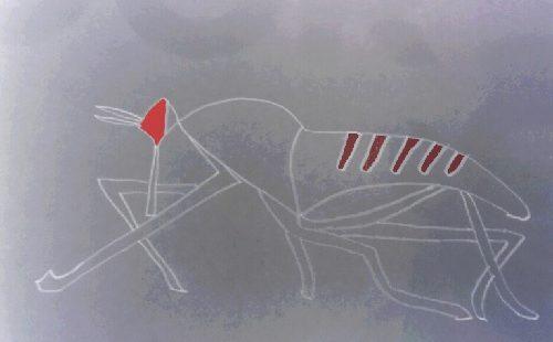Het muggenvernietigingsplan